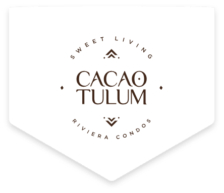 Acorp - Cacao