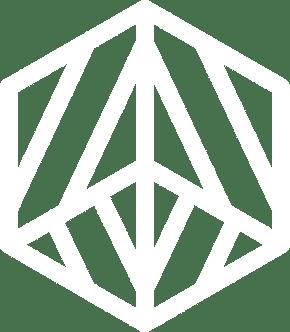 Acorp - Desarrollos